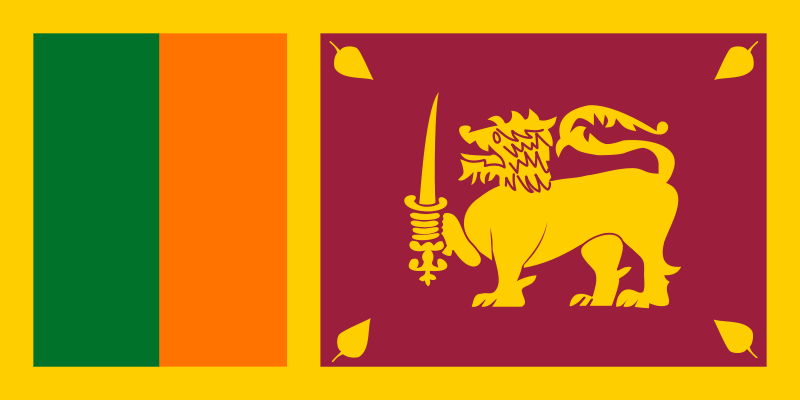 800px-flag_of_sri_lanka1