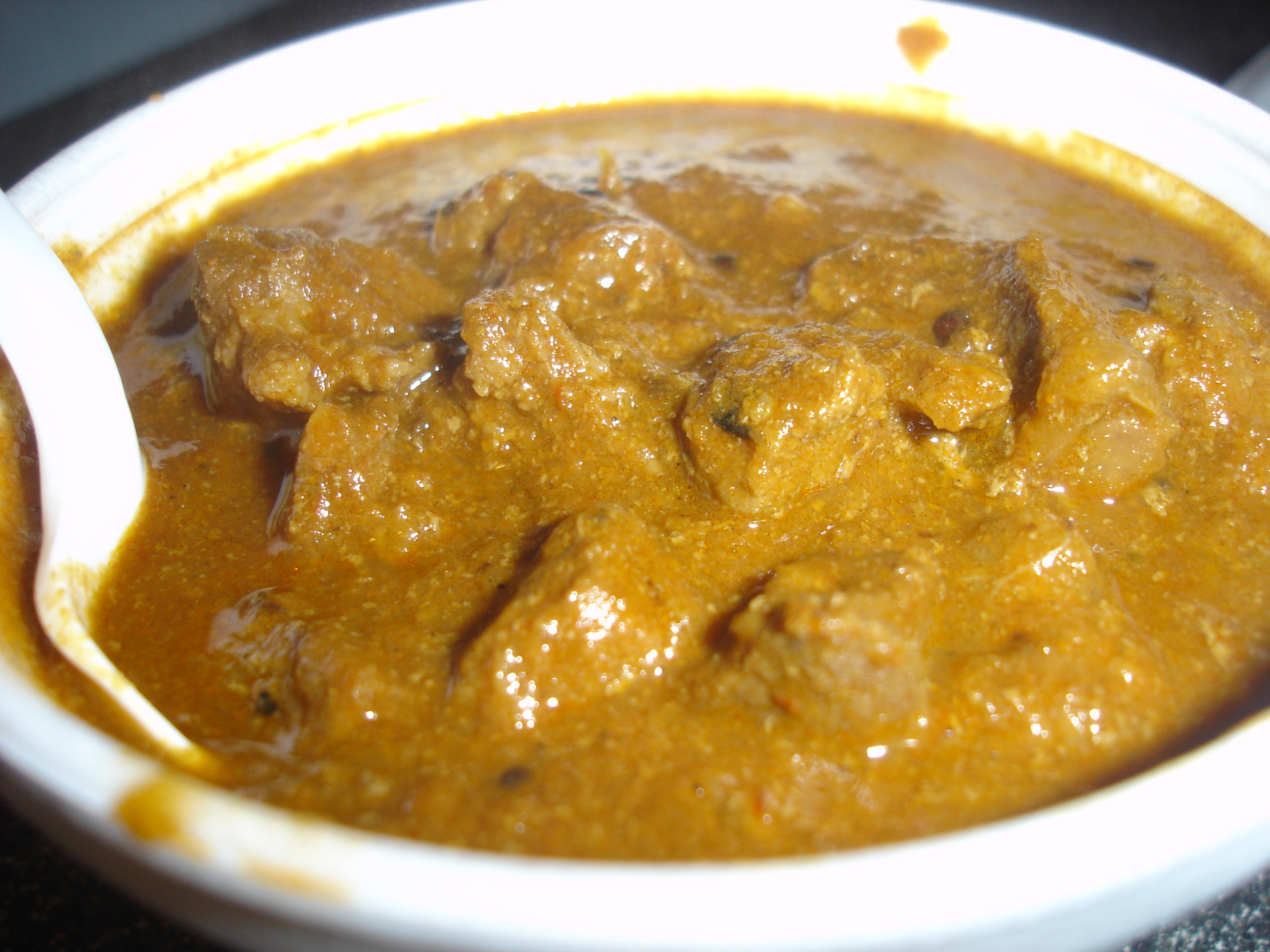 curry chicken curry chicken curry devil s curry jamaican goat curry ...