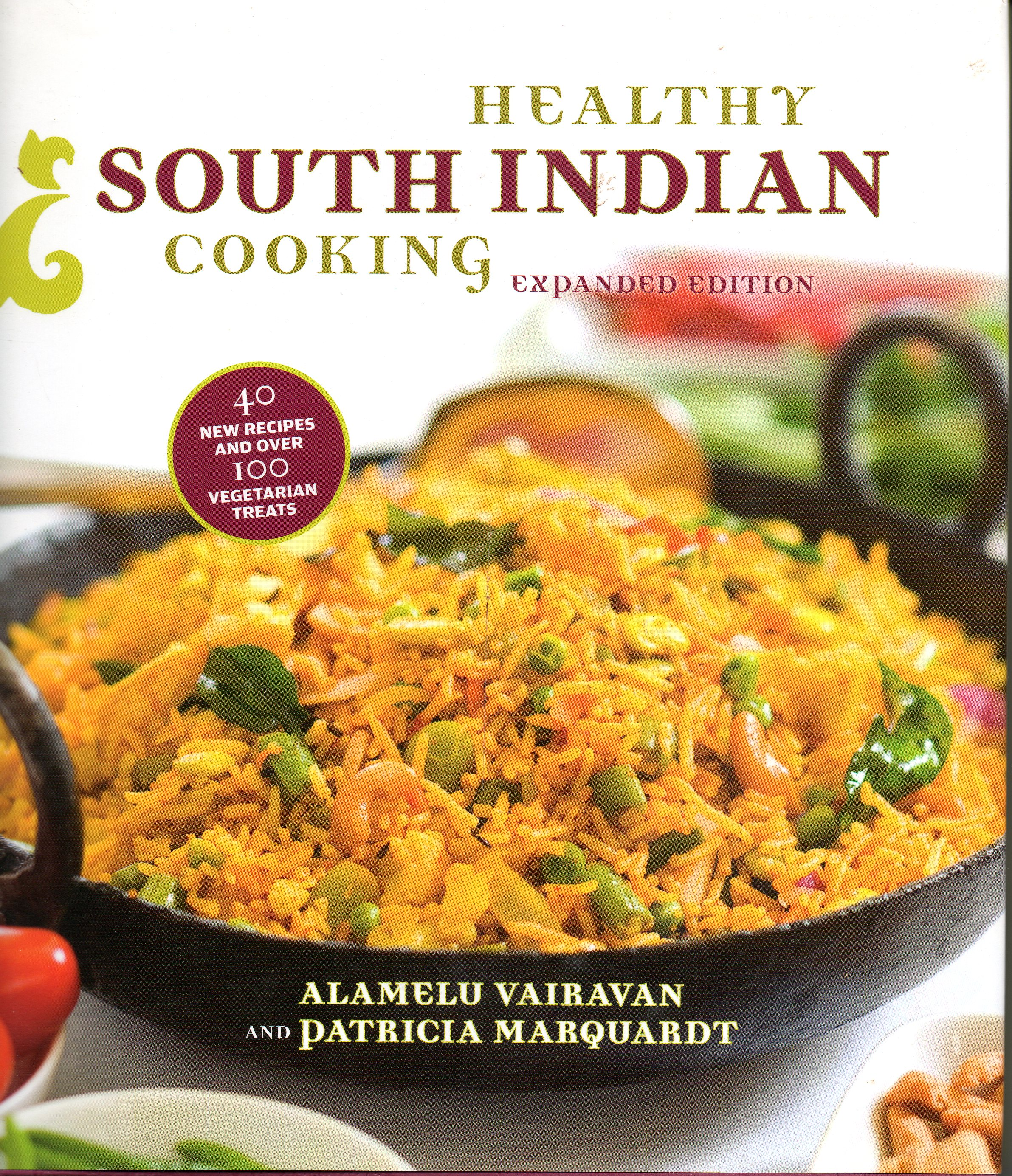 Pan asian vegetable kurma south india rice curry healthy south indian013 the recipe forumfinder Choice Image
