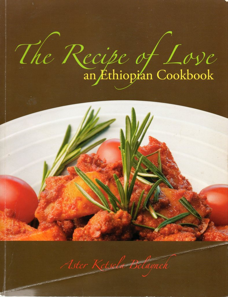 Ethiopia cookbook032
