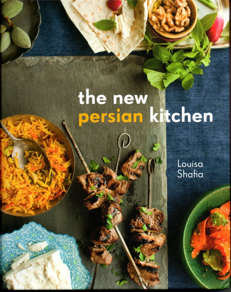 New Persian Kitchen037