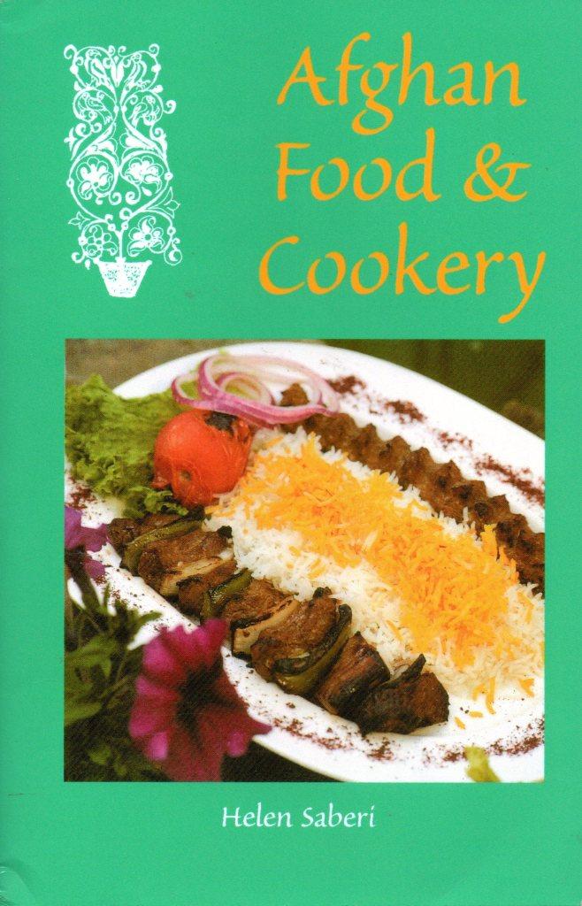 Afghan food041