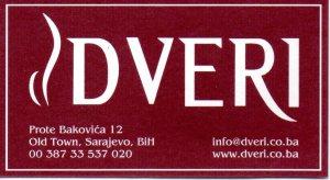 Diveri-Bosnia043