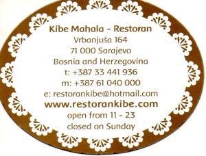 Kibe Mahala-Bosnia046
