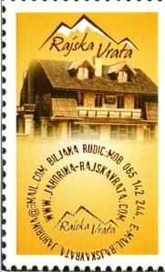 Rajska-Bosnia044