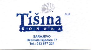 Tisina-Bosnia045