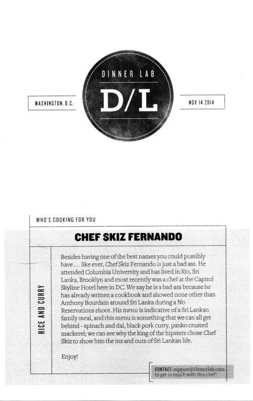 Dinner Lab-DC menu019