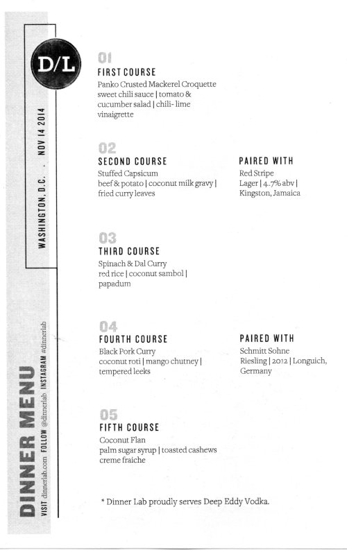 Dinner Lab-DC menu020