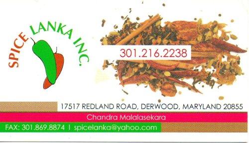 Spice Lanka031